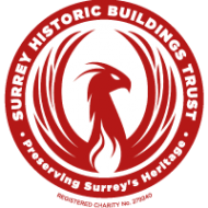 PRESERVING SURREY'S HERITAGE – Spring 2017